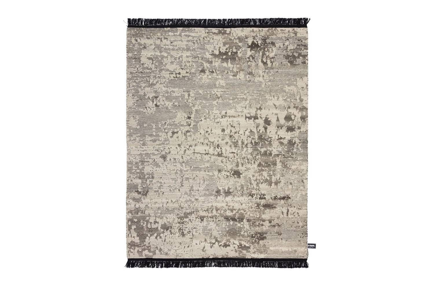 Oldie Rug by Oldie Collection for CC-Tapis