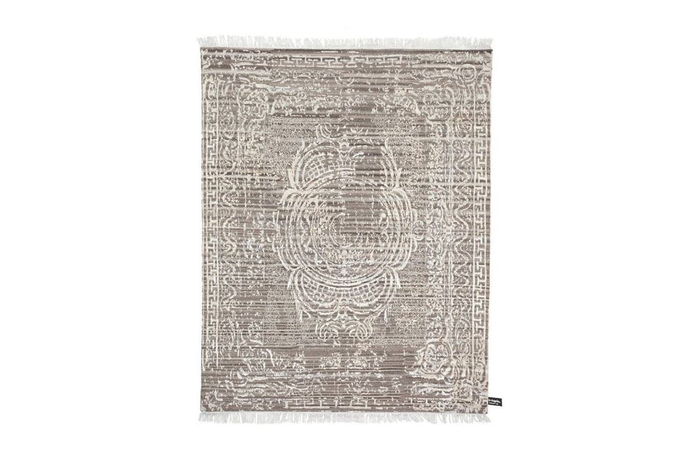 Traces D' Aubusson Rug by Traces De Memoire Collection for CC-Tapis