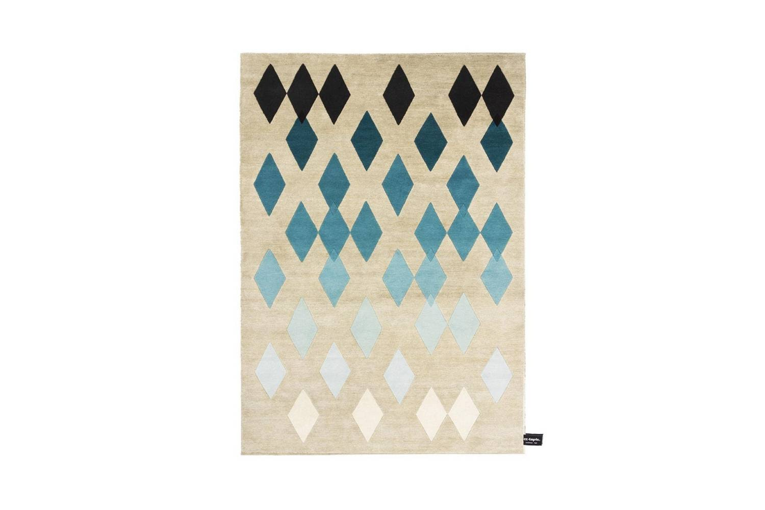 Stella Rug by Contemporary Collection for CC-Tapis