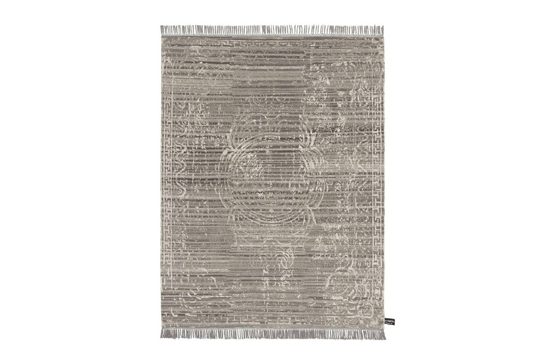 Traces D' Aubusson Rug by Traces De Memoire Collection for CC-Tapis