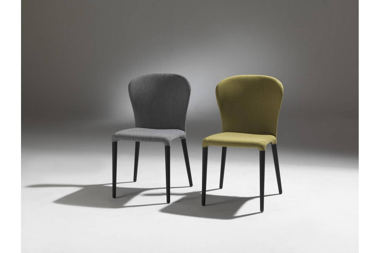 Astrid Chair by G. Carollo for Porada