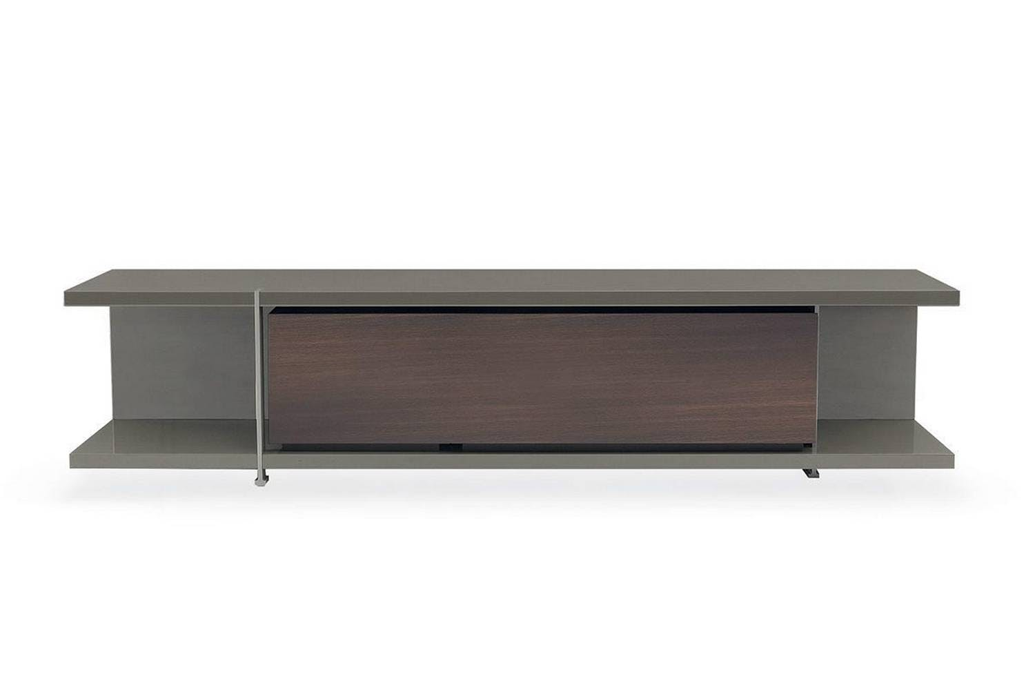 Bristol system sideboard by j m massaud for poliform for Product design consultancy bristol
