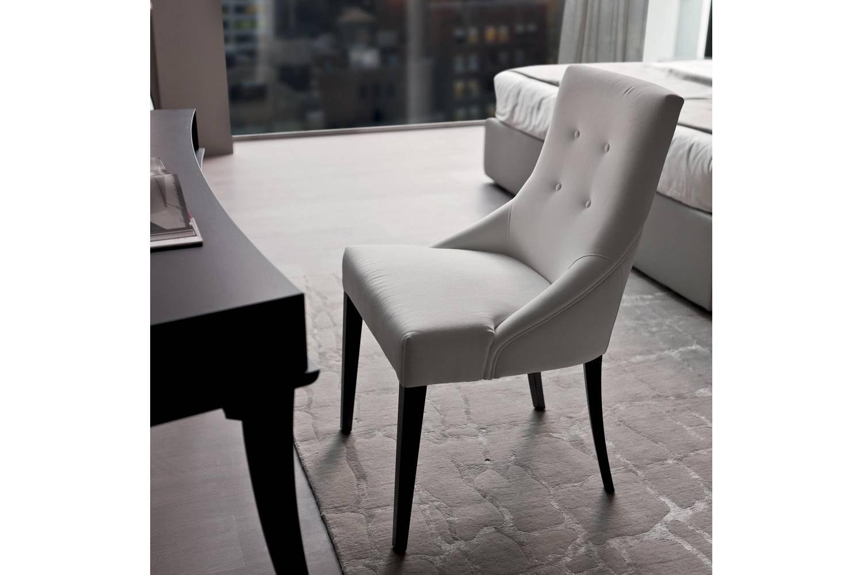 Chloe Chair by Opera Design for Porada