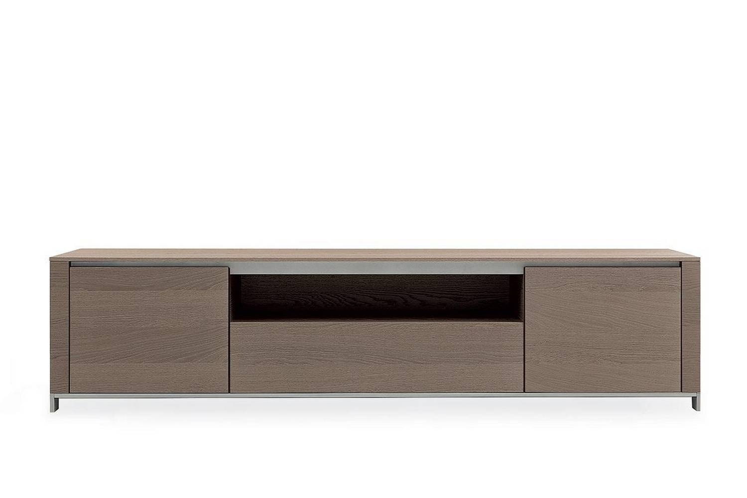 Febe Sideboard by Studio Kairos for Poliform