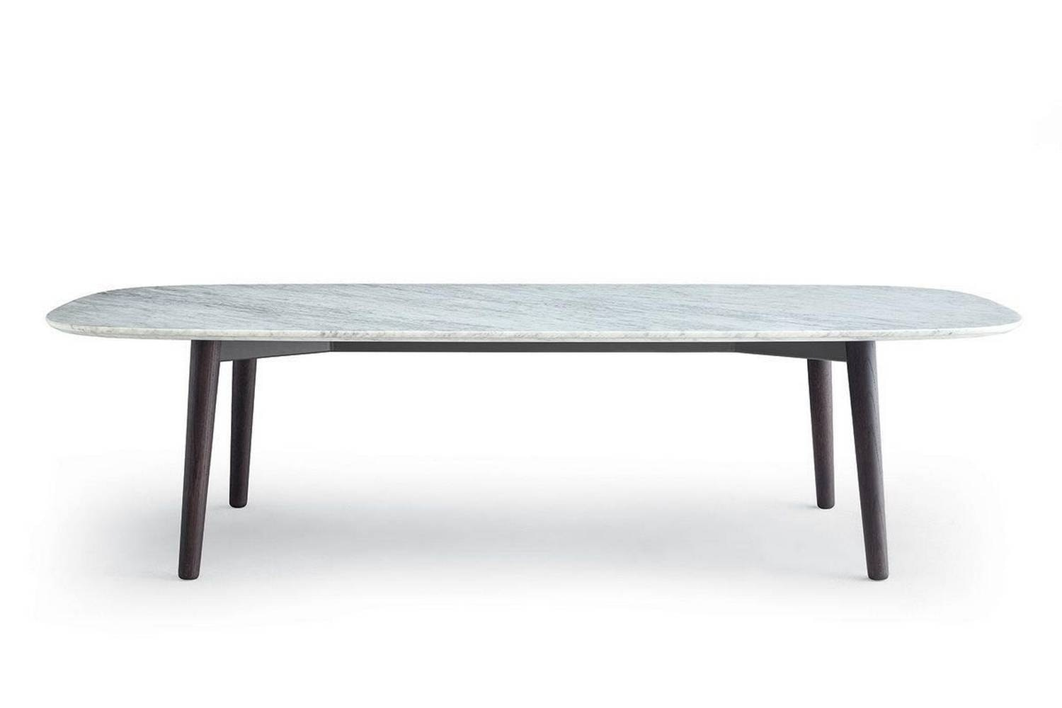 Mad Dining Table By Marcel Wanders For Poliform Poliform