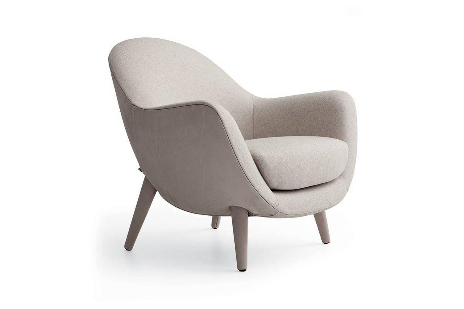 Mad Queen Armchair by Marcel Wanders for Poliform img 0029a 797