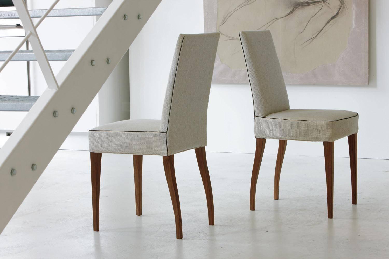 Aretusa Chair by O. Moon for Porada