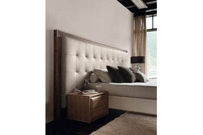 Beds Bedding King Size Bed Double Bed Size Poliform