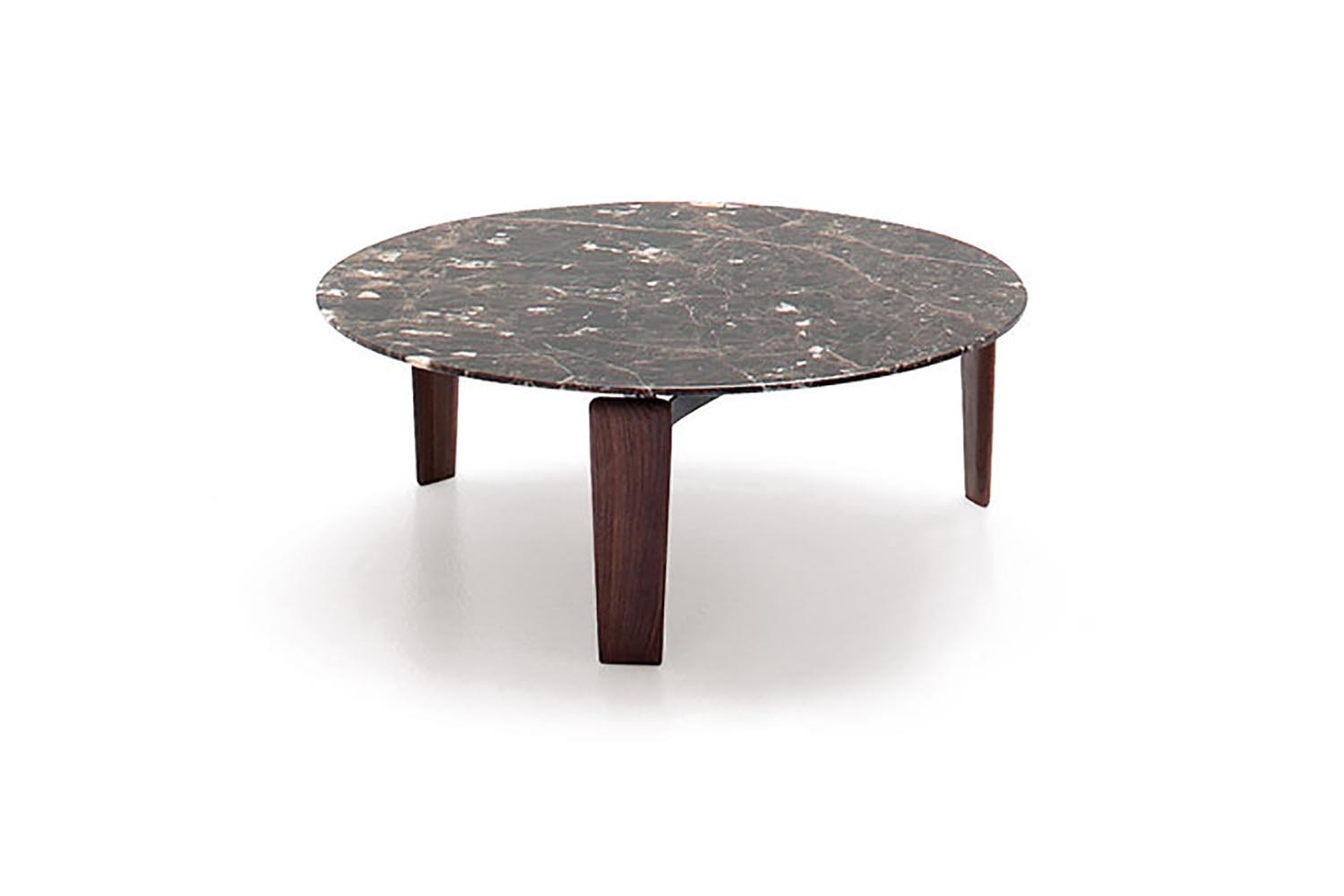 Tablet Coffee Table by Claesson Koivisto Rune for Arflex