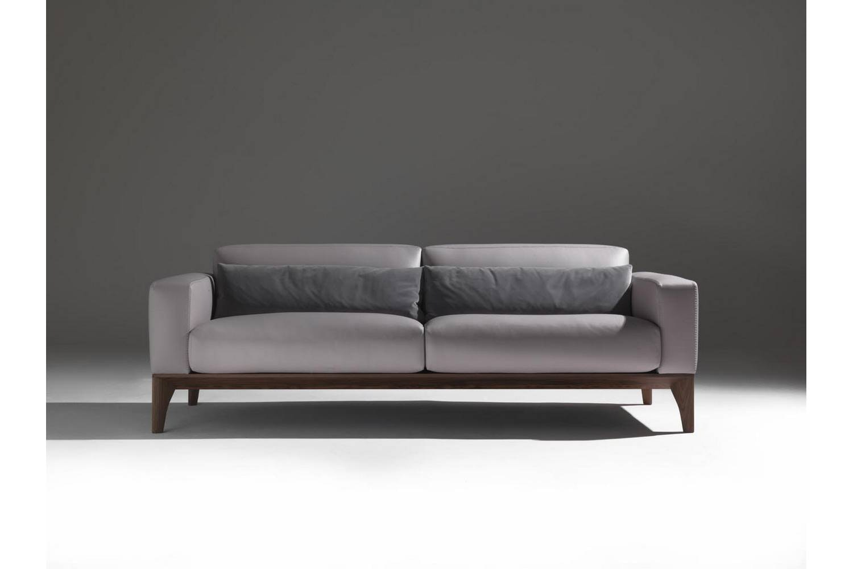 Fellow Sofa by M. Marconato - T. Zappa for Porada