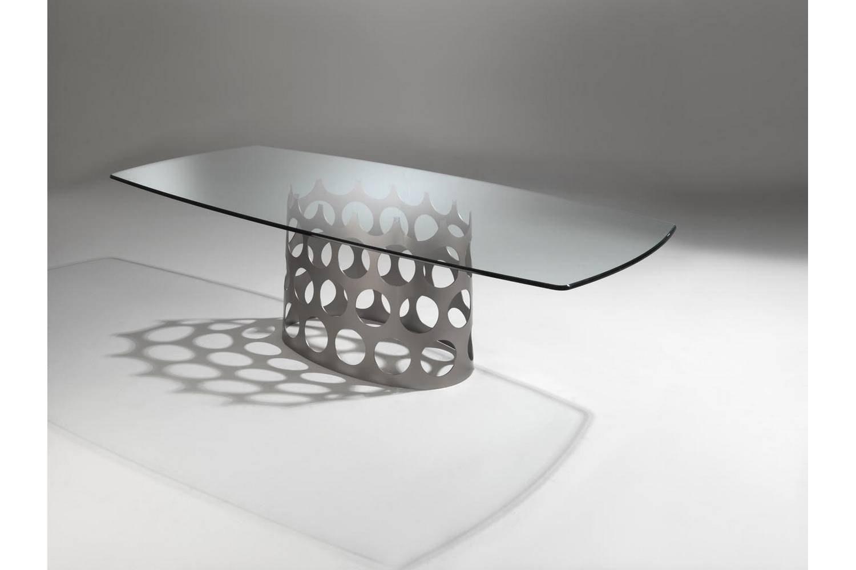 Jean Table by C. Ballabio for Porada