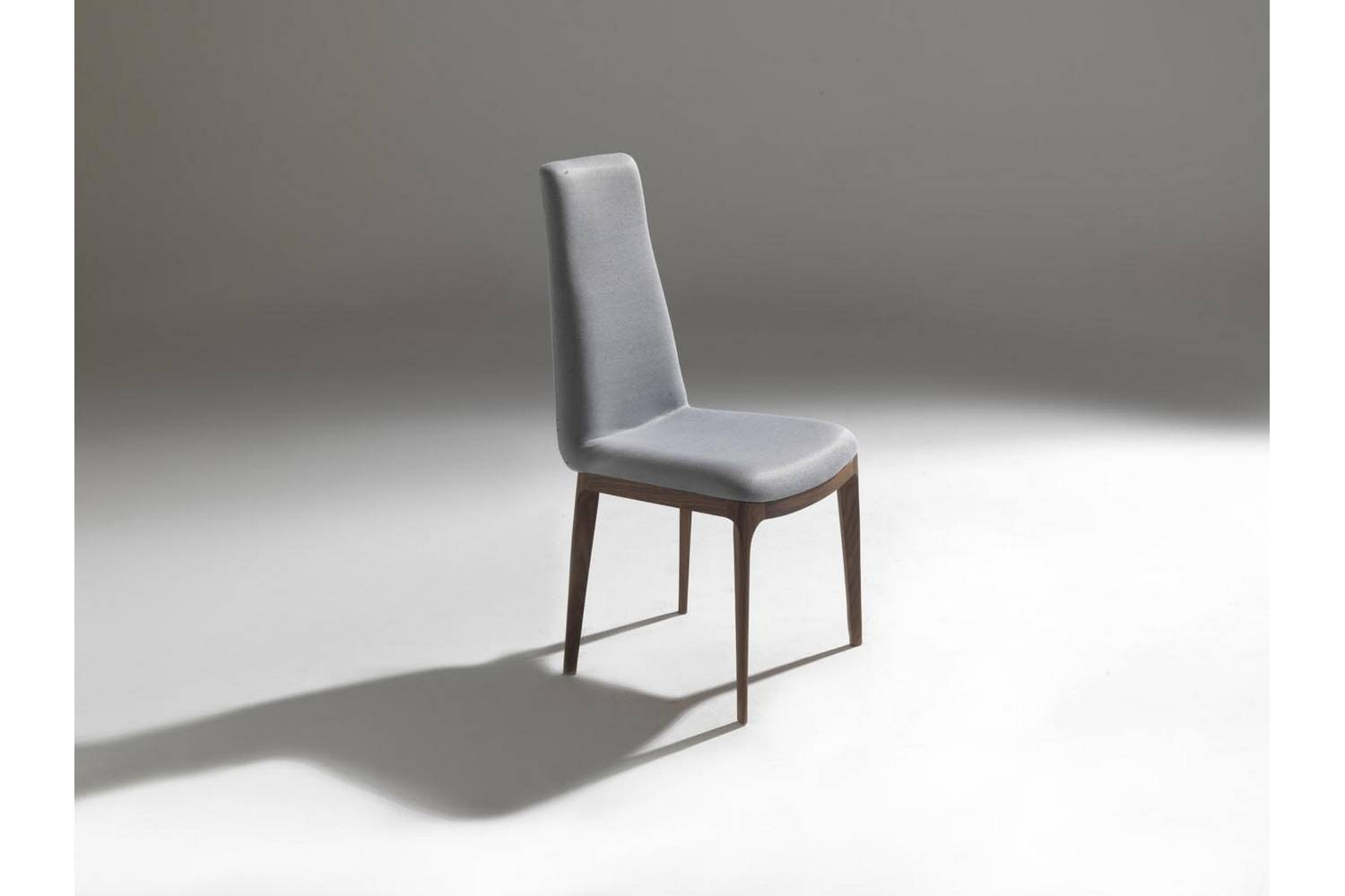 Eva Chair by P. Salvade for Porada