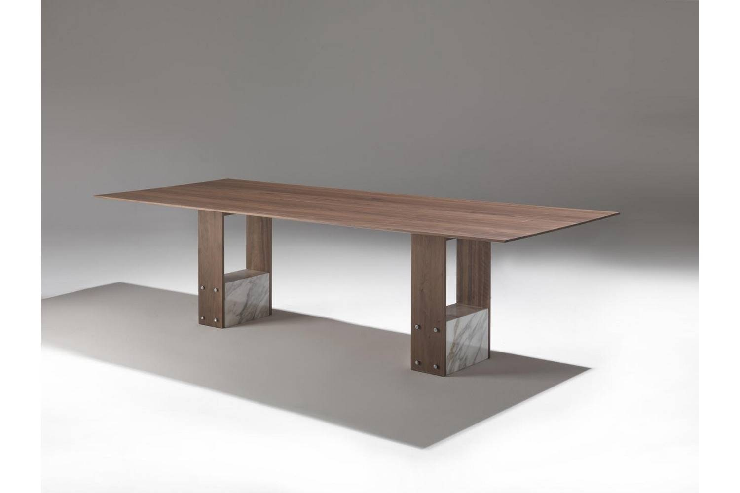 Shani Table by G. Vigano for Porada