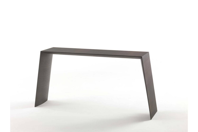Asya Console Table by Marelli & Molteni for Porada