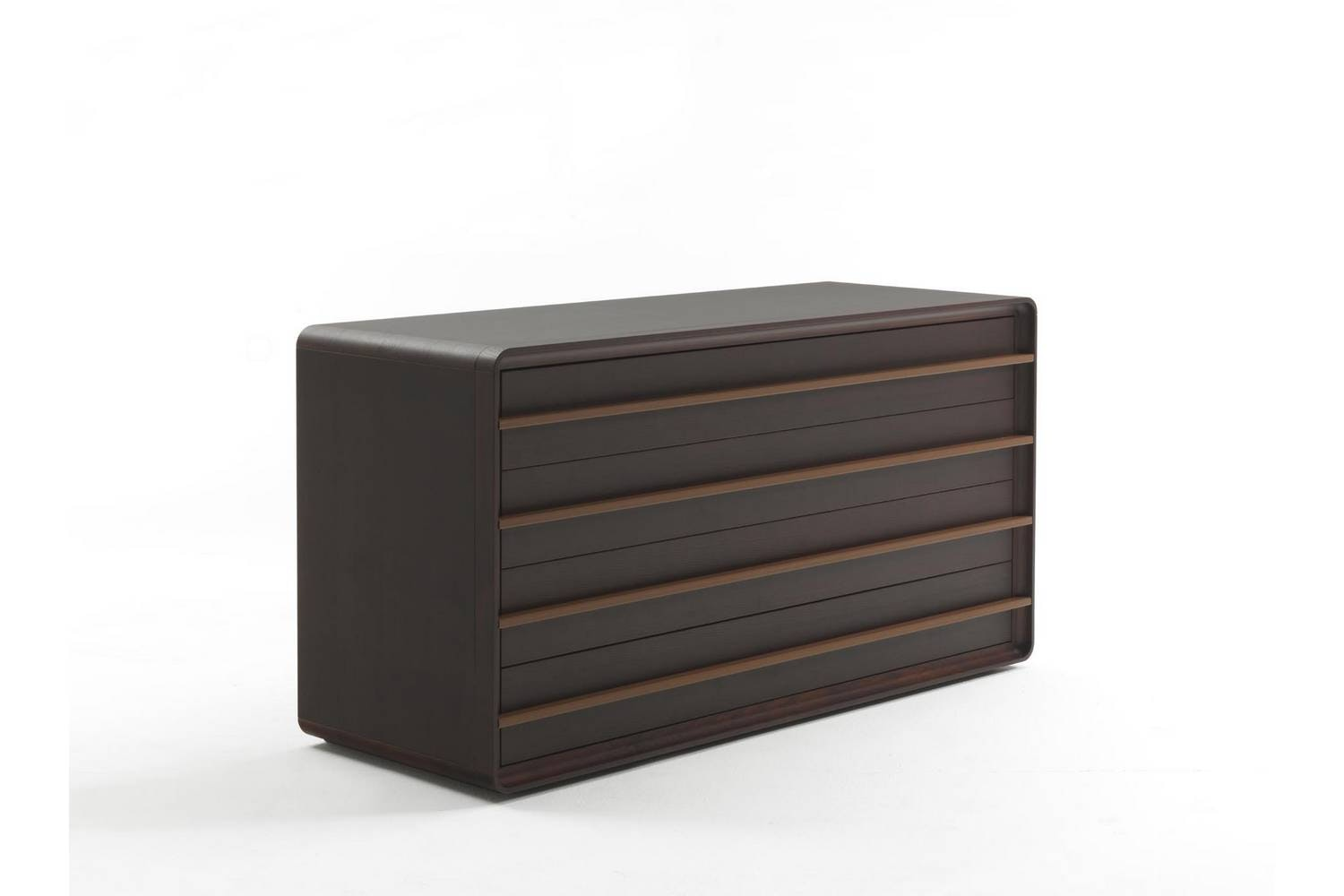 Aura Chest of Drawers by Marelli & Molteni for Porada