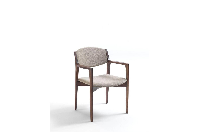 Emy Chair by P. Salvade for Porada