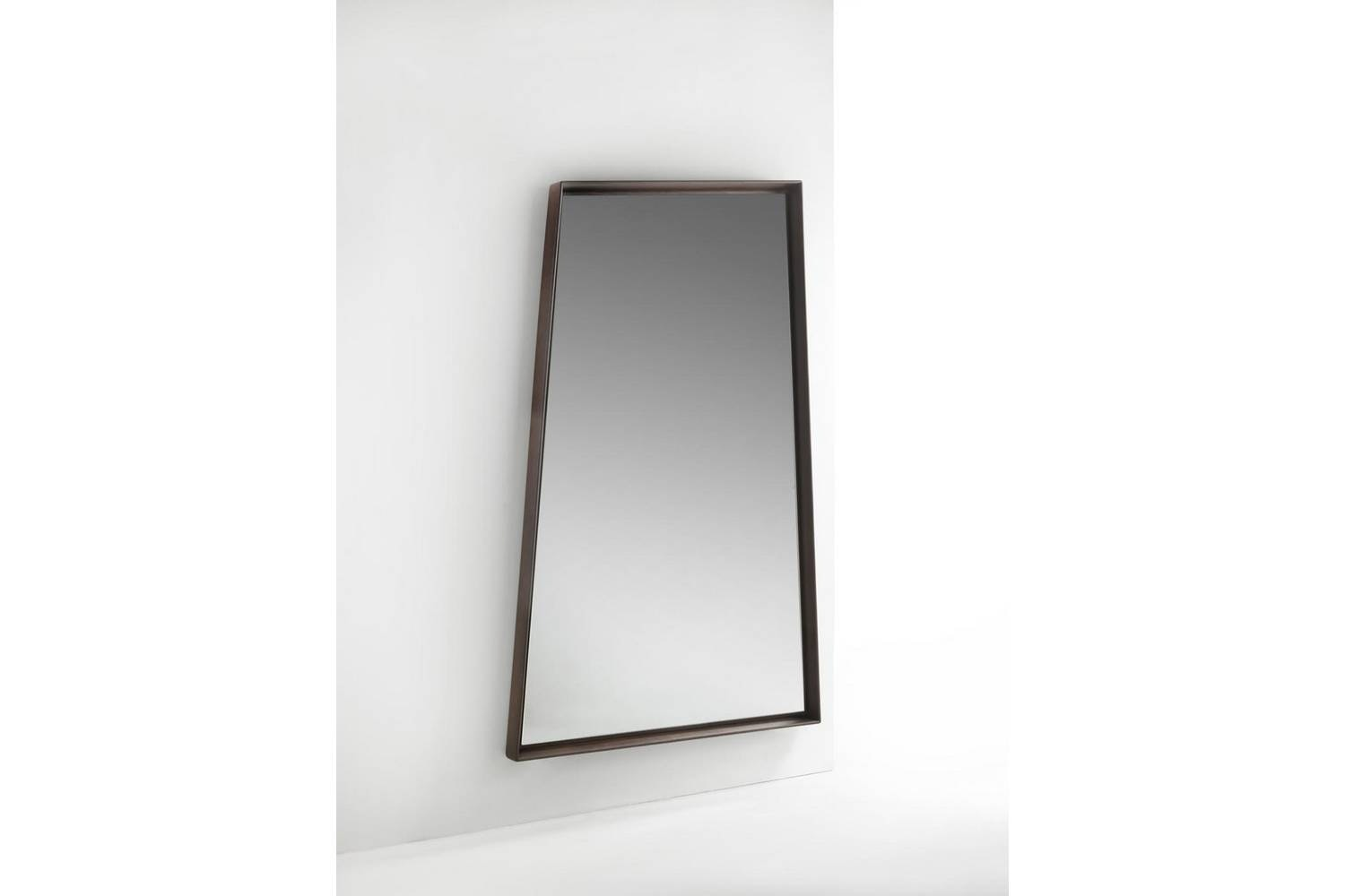 Flag Mirror by Umberto Asnago for Porada