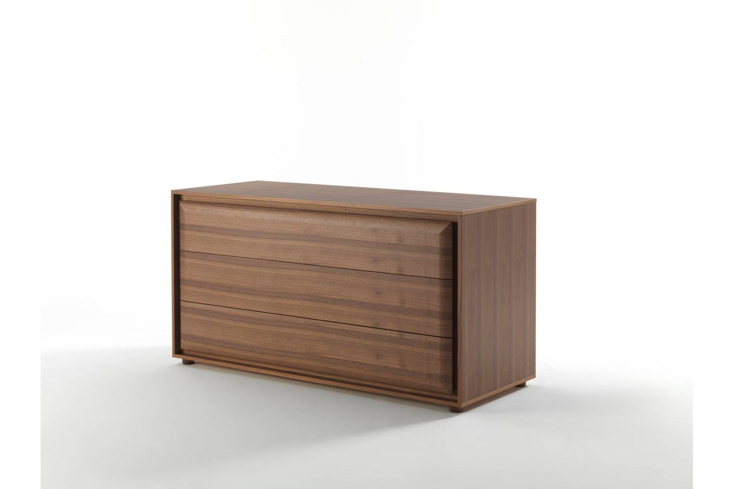 Hamilton Chest of Drawers by Marelli & Molteni for Porada