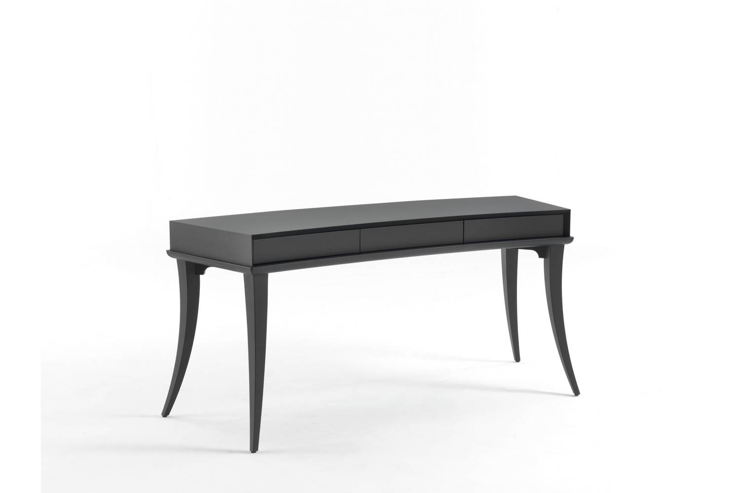 Hugo Writing Desk by Opera Design for Porada