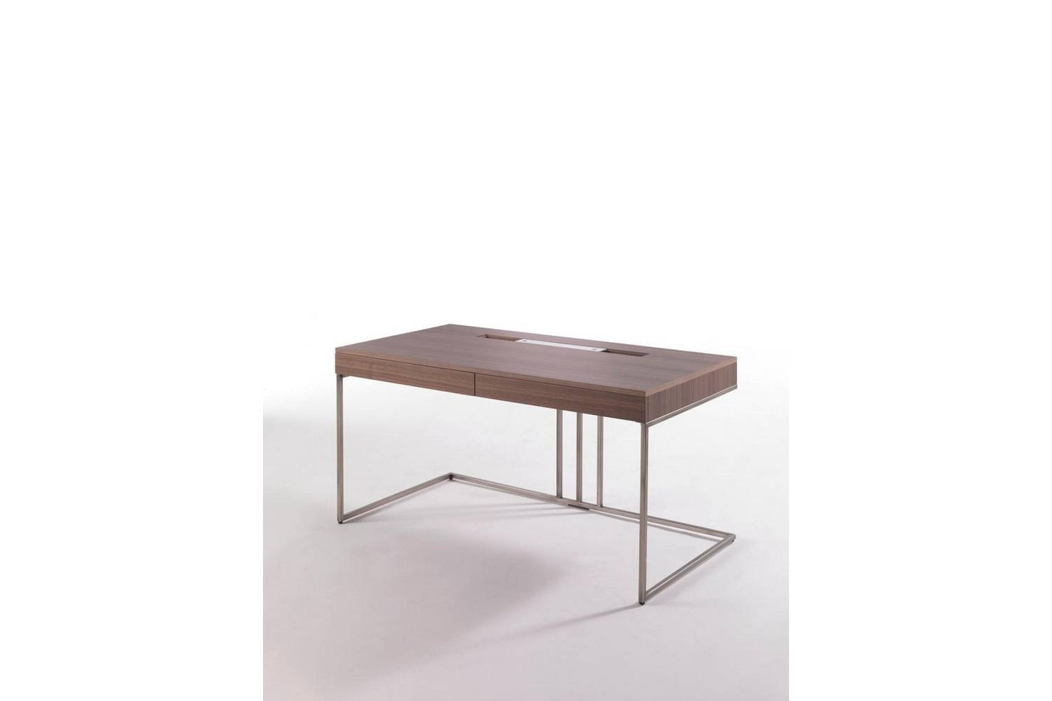Kepler Writing Desk by G. Azzarello for Porada