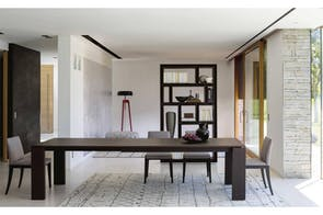 Designer Dining Tables Luxury Dining Room Furniture