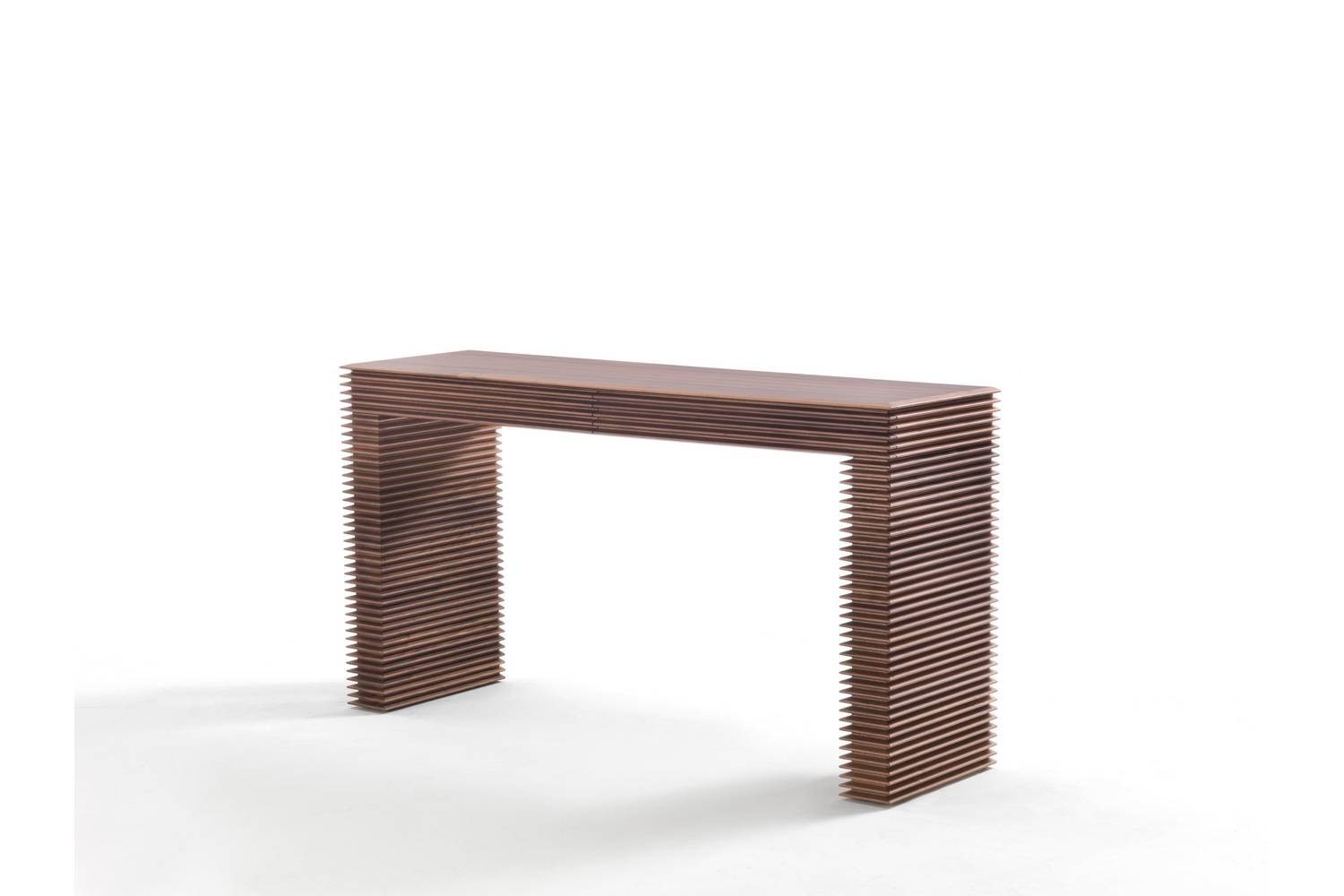 Linka Console Table by T. Colzani for Porada