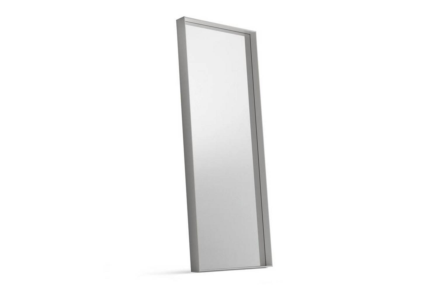 Sara Mirror by Flaviano Capriotti for Poliform