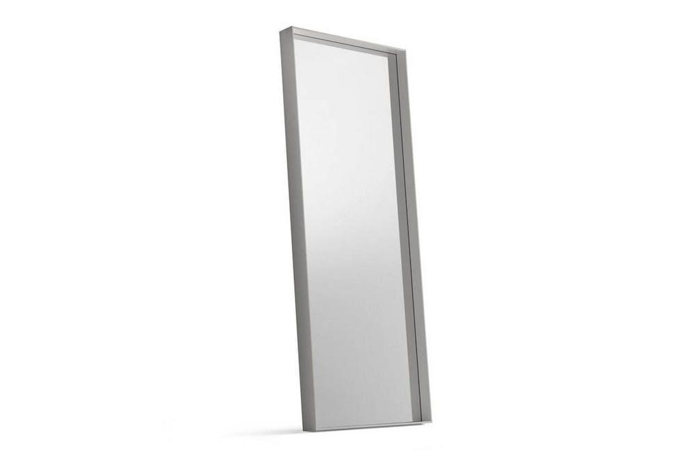 Sara Mirror By Flaviano Capriotti For Poliform Poliform