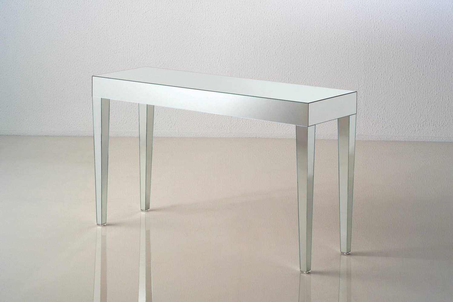 Luxor Console Table by Opera Design for Porada