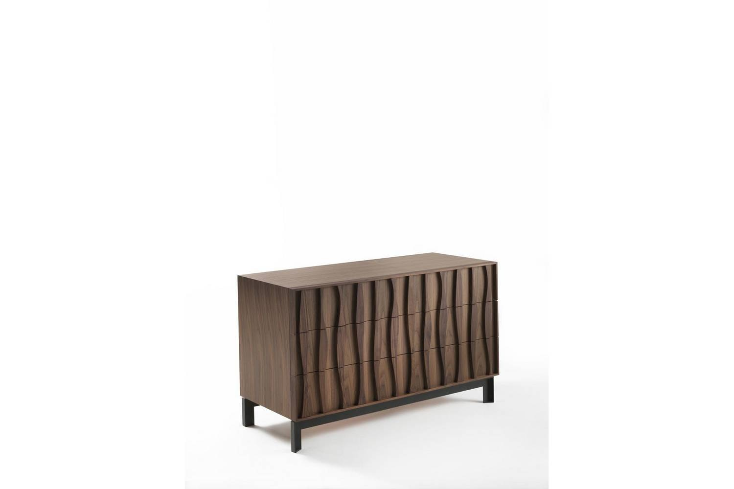 Masai Chest of Drawers by M. Marconato - T. Zappa for Porada