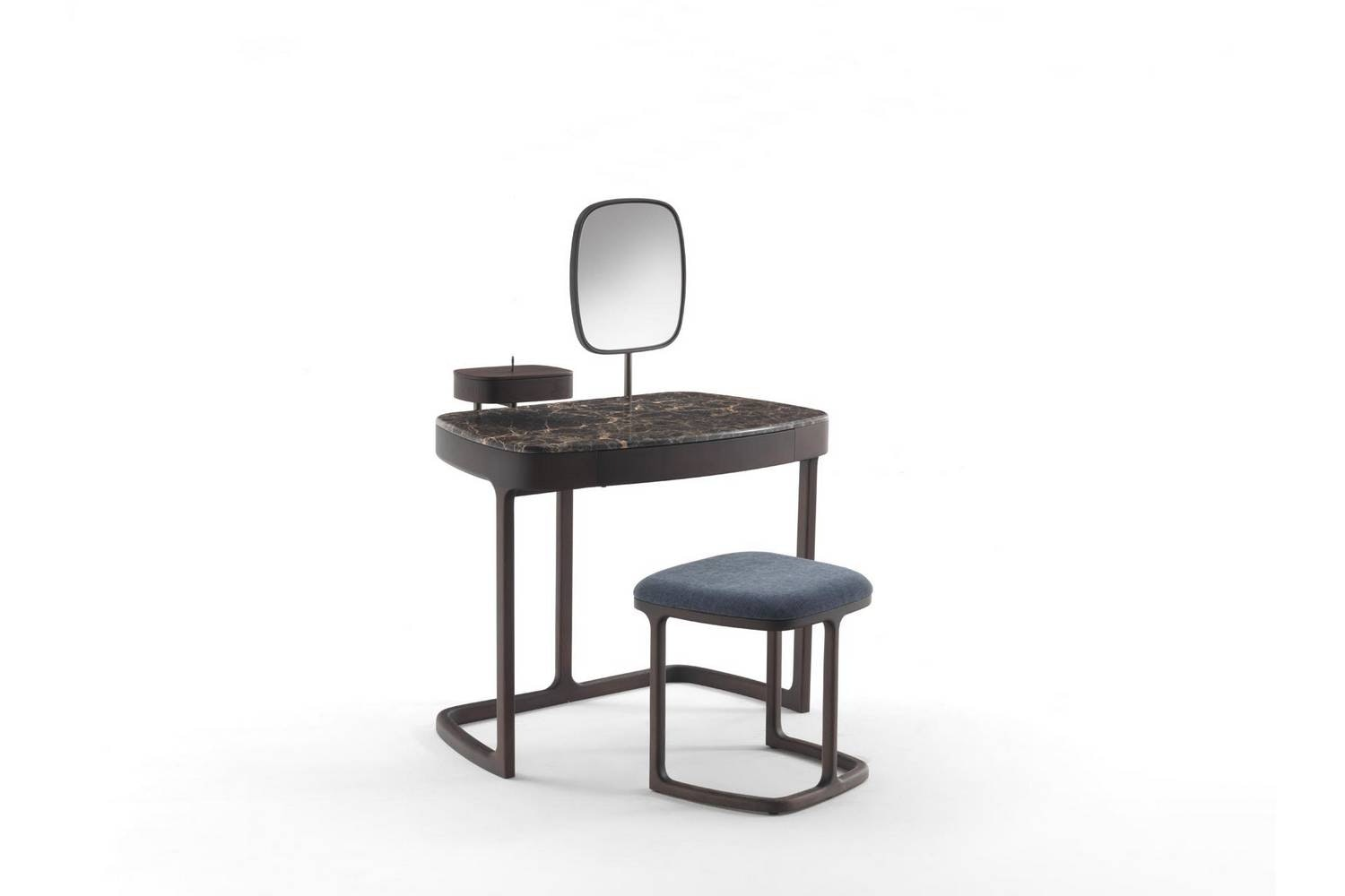 Maskara Dressing Table by Emmanuel Gallina for Porada