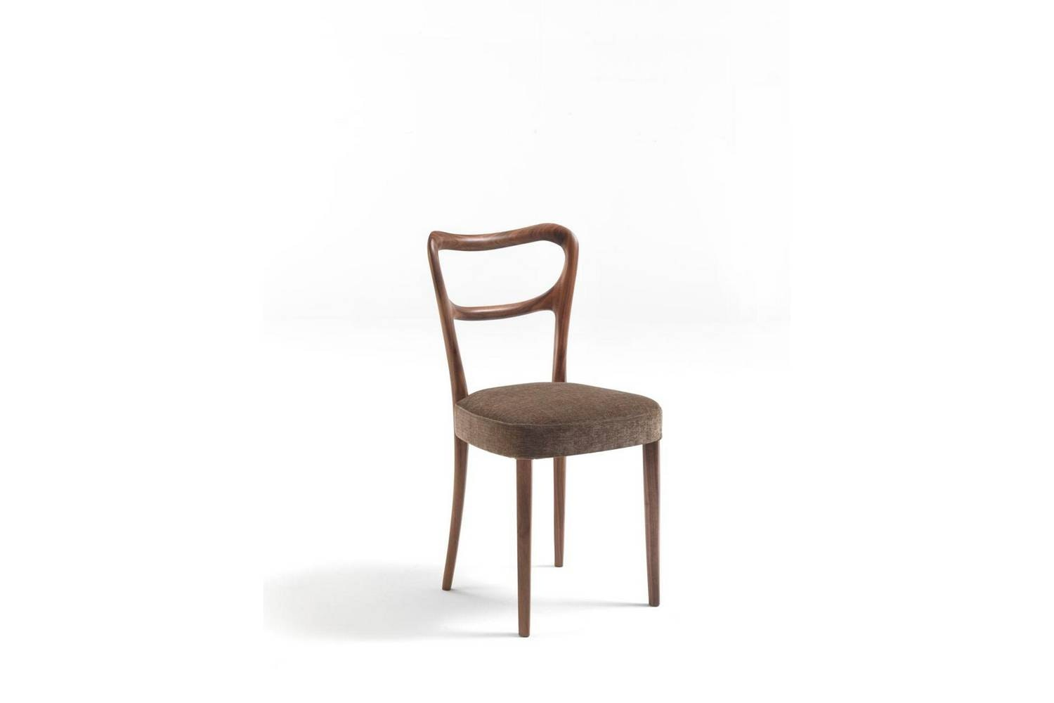 Noemi Chair by Marelli & Molteni for Porada