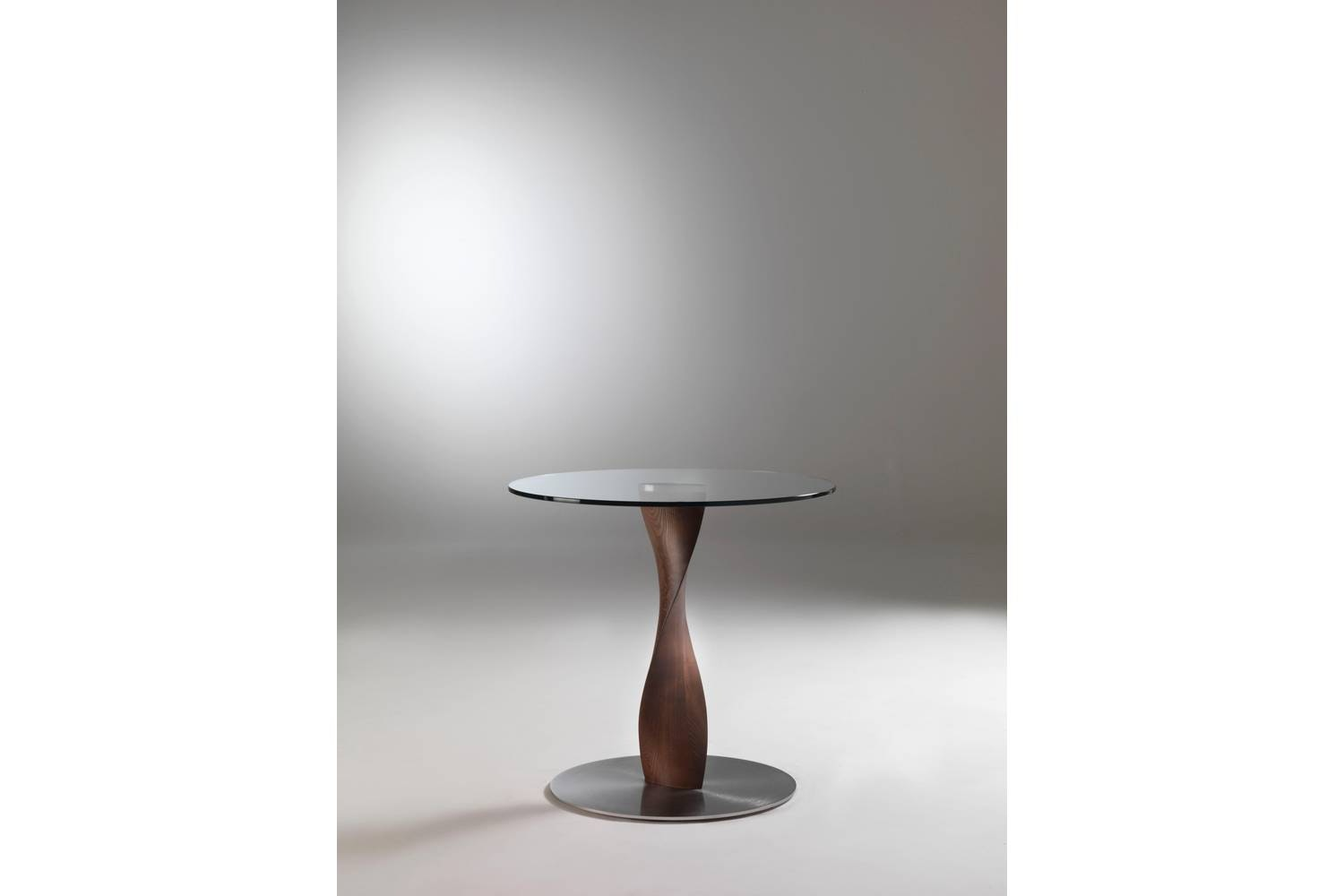 Spin Table by G. Carollo for Porada