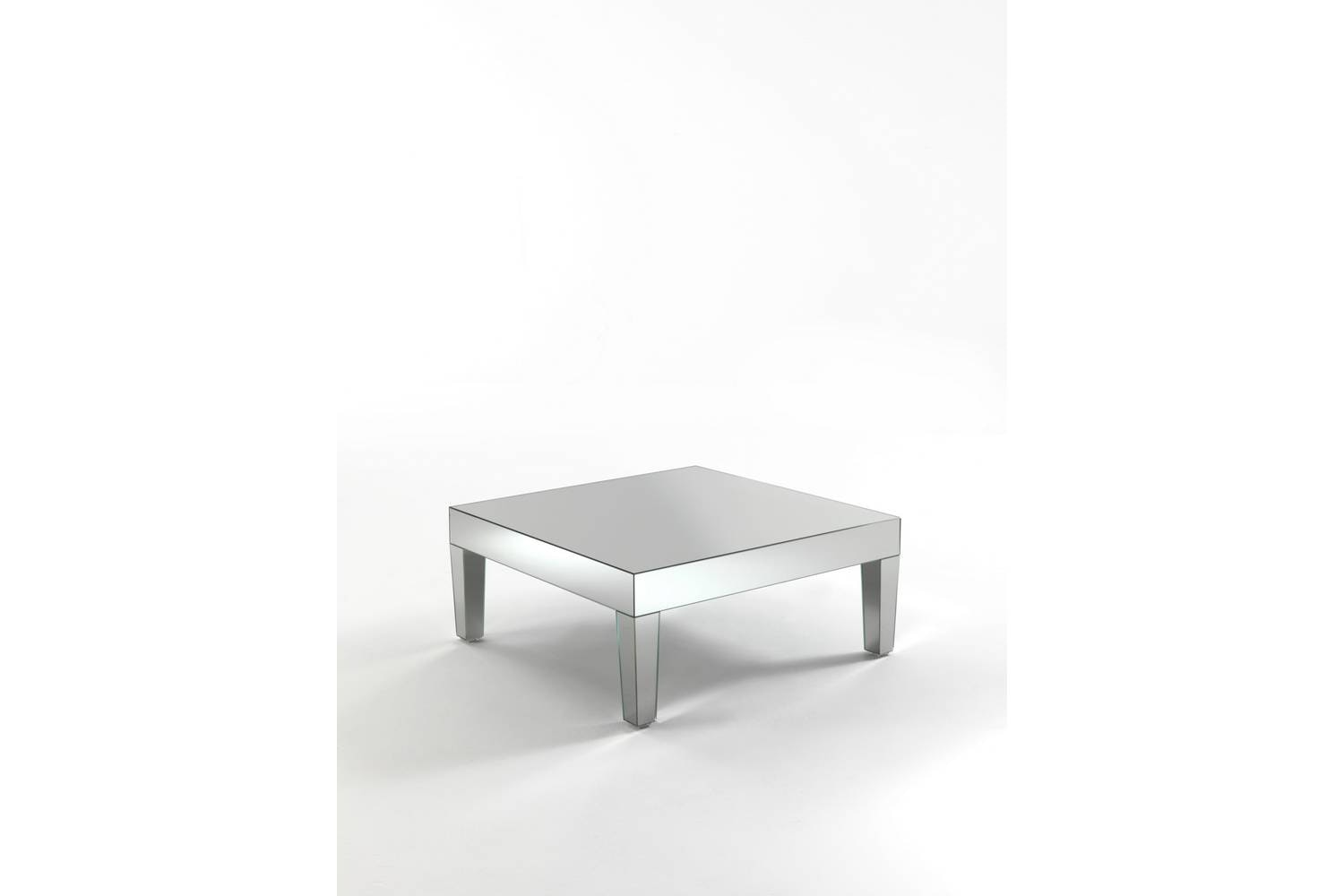 Strass Coffee Table by Opera Design for Porada