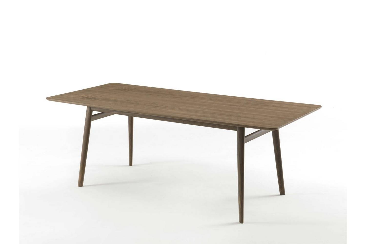 Turn Table by H. S. Jakobsen for Porada