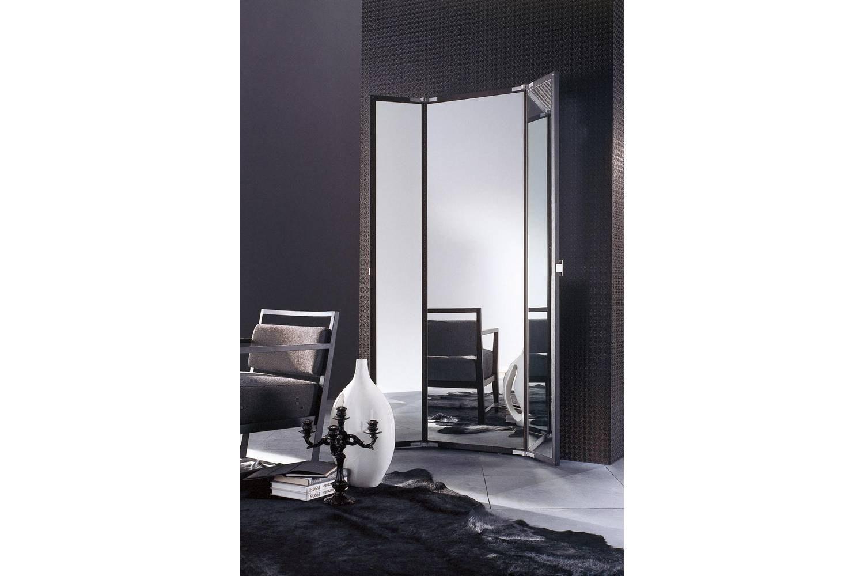 Bellavista Mirror by Marelli & Molteni for Porada