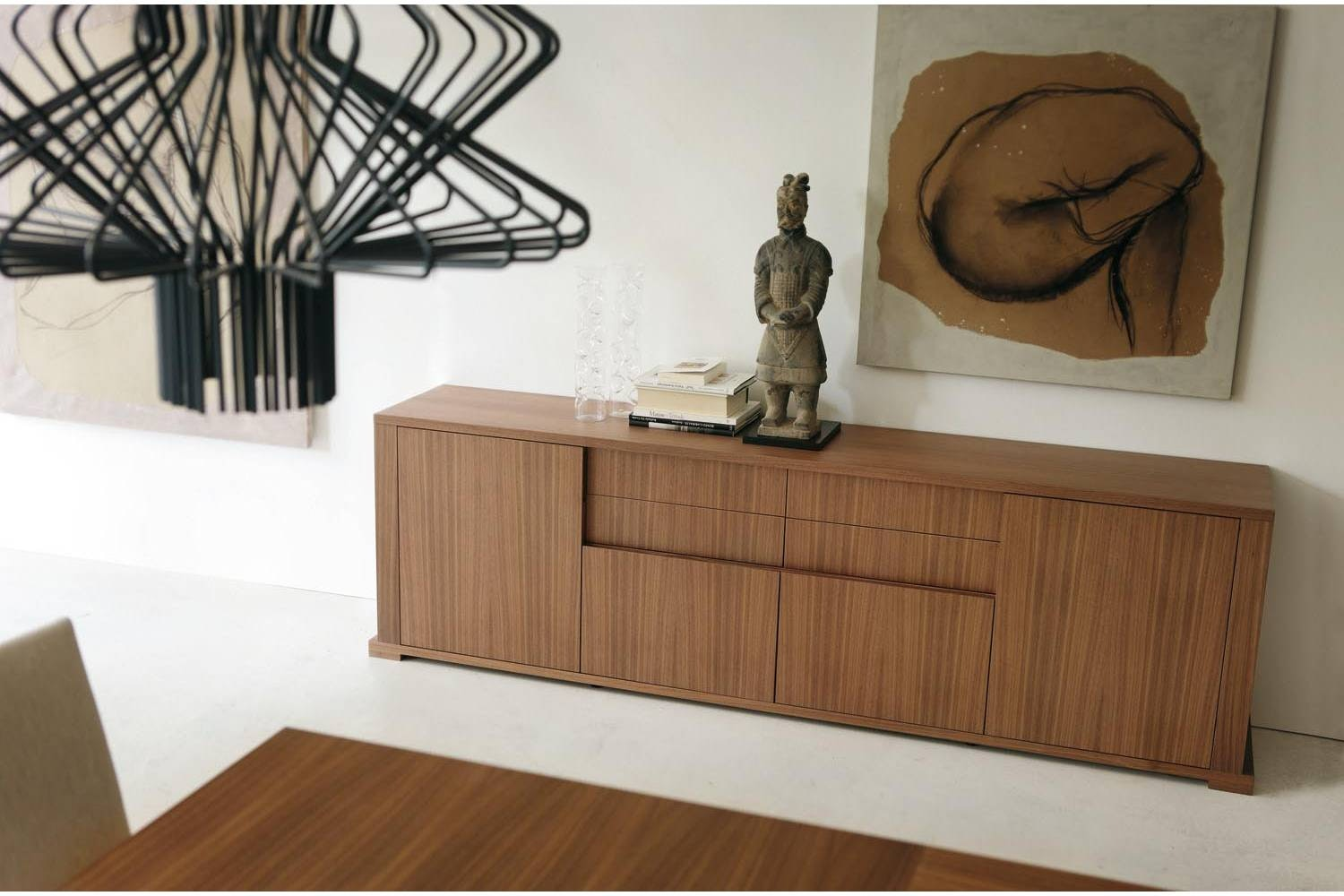 Bryant Sideboard by Opera Design for Porada