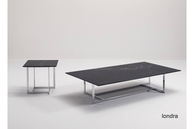 Londra Coffee Table by Opera Design for Porada