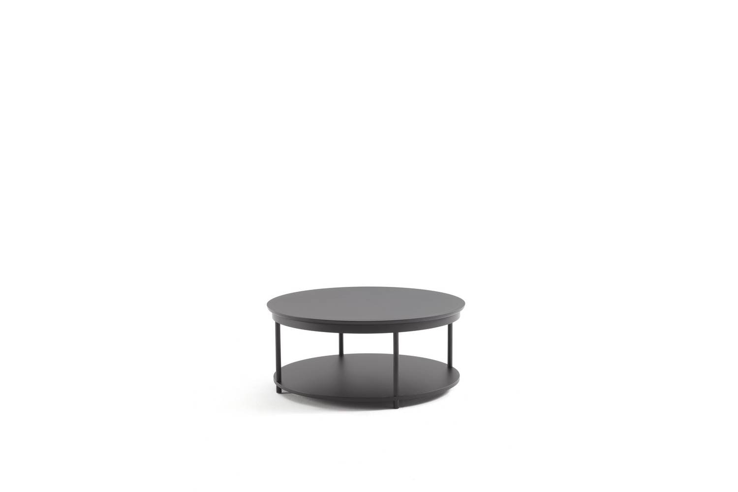 Plateau Coffee Table by Opera Design for Porada