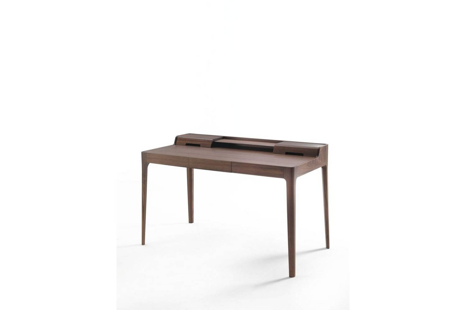 Saffo Writing Desk by C. Ballabio for Porada
