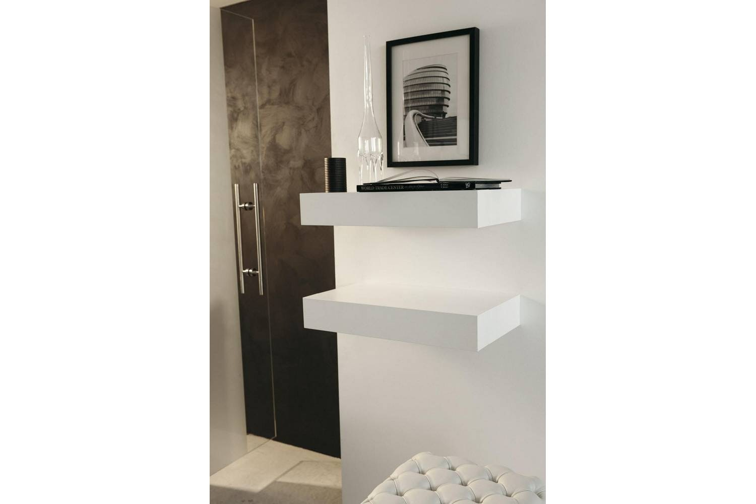 Tesia Console Table by G. Maselli for Porada
