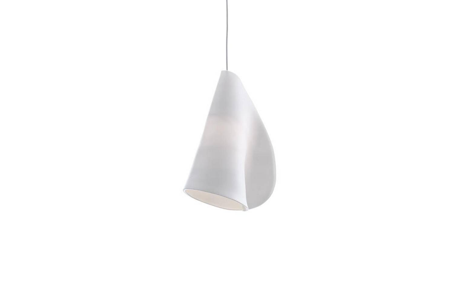 21.1 Suspension Lamp by Omer Arbel for Bocci