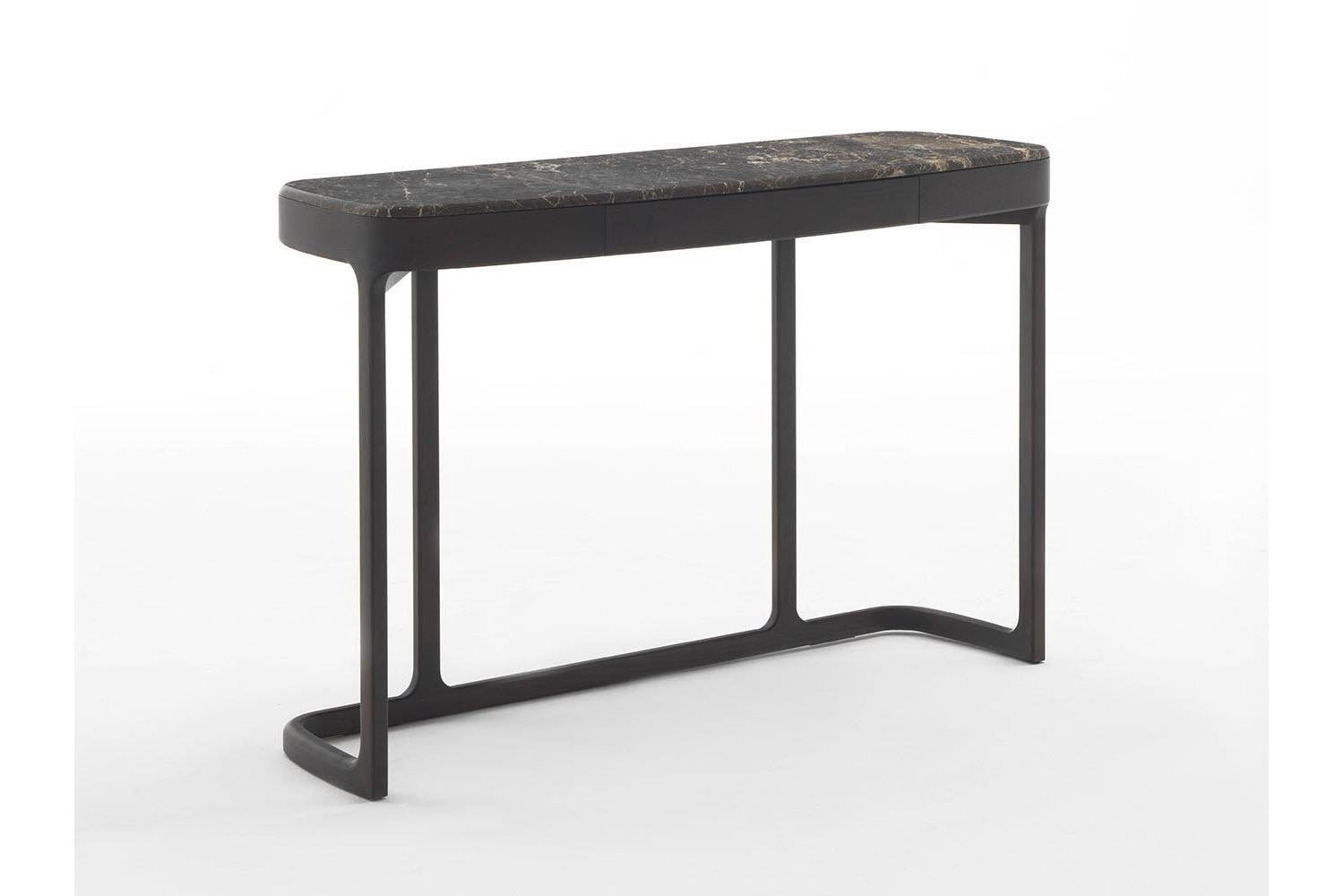 Blush Console by E. Gallina for Porada