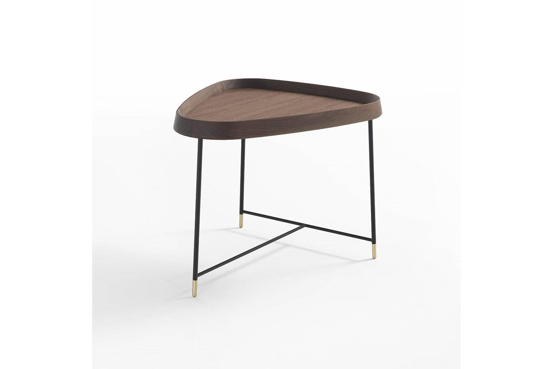 Fritz Side Table by C. Ballabio for Porada
