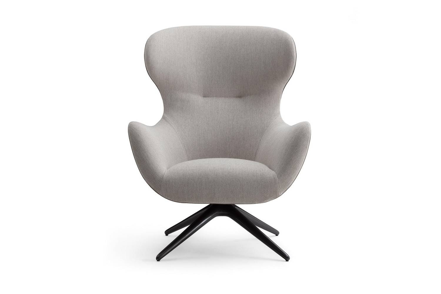 Mad Joker Armchair by Marcel Wanders for Poliform