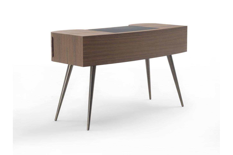 Micol Desk by G. Azzarello for Porada
