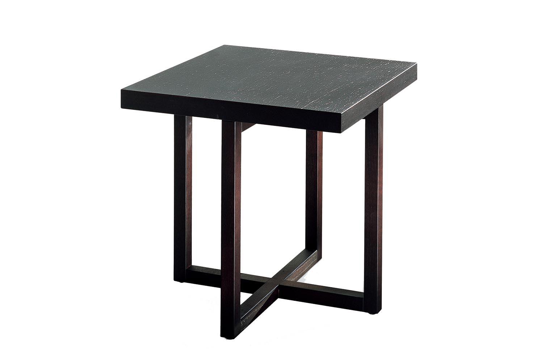 buy designer coffee tables online poliform australia