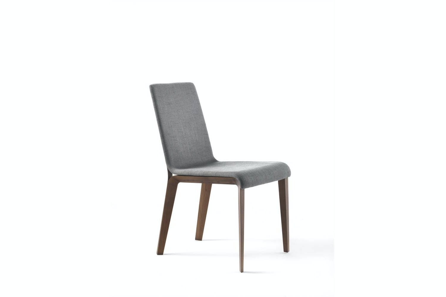 Aisha Chair by G. Carollo for Porada