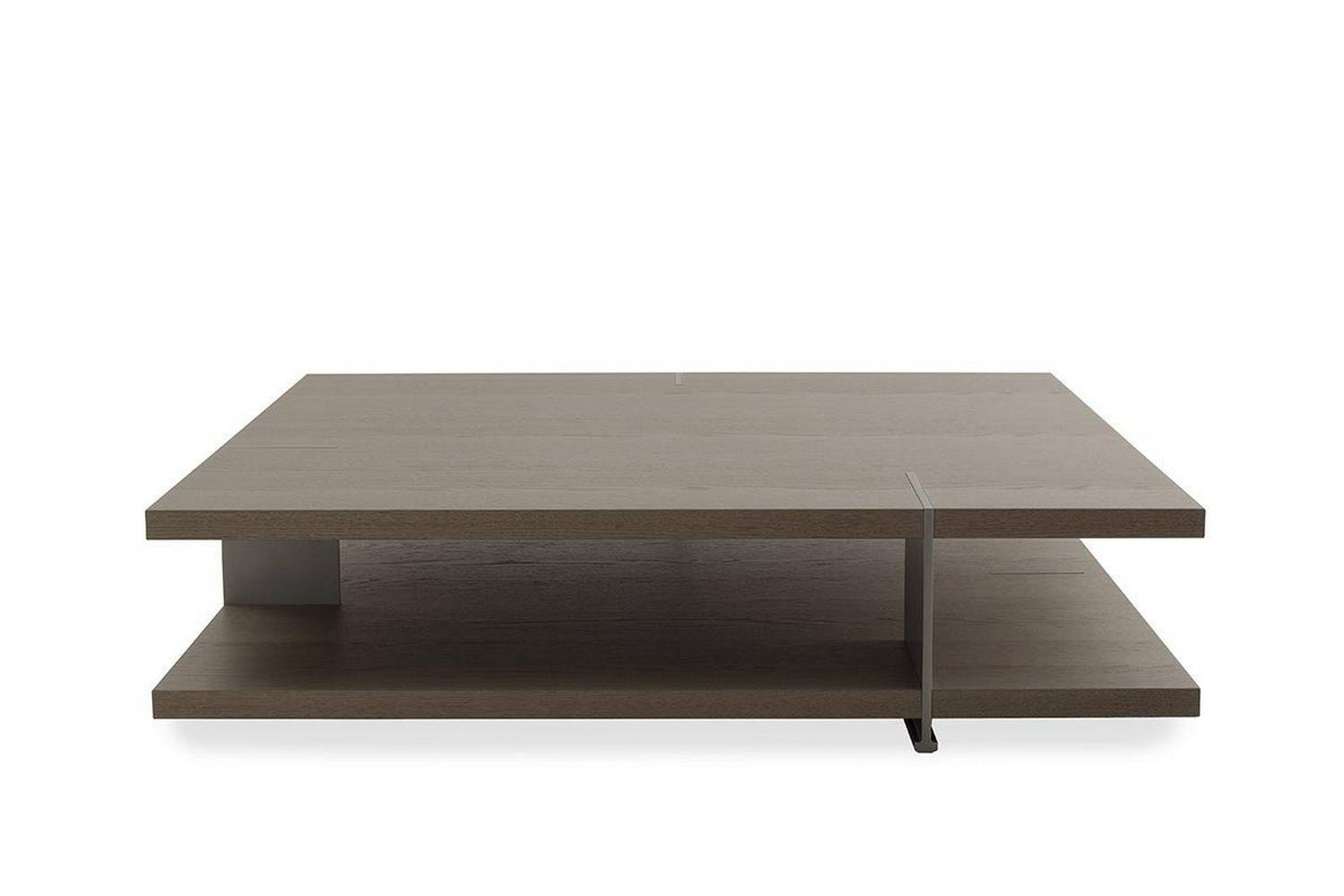 Bristol System Coffee Table