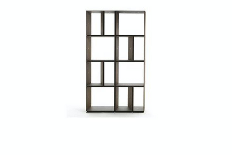 Demetra Bookcase by G. Carollo for Porada